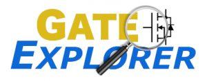 Gate Explorer